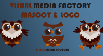 Who we are – Visual Media Factory®
